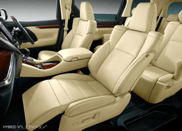 carlineup_vellfire_interior_indoor_space_08_pc