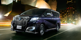 carlineup_alphard_spec_02_pc