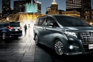carlineup_alphard_top_18_pc