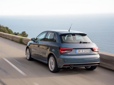 028A000007808129-photo-audi-a1-restylee-2015