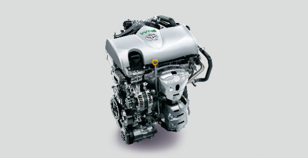 carlineup_vitz_performance_engine_03_pc[1]