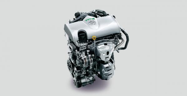 carlineup_vitz_performance_engine_03_pc[1]