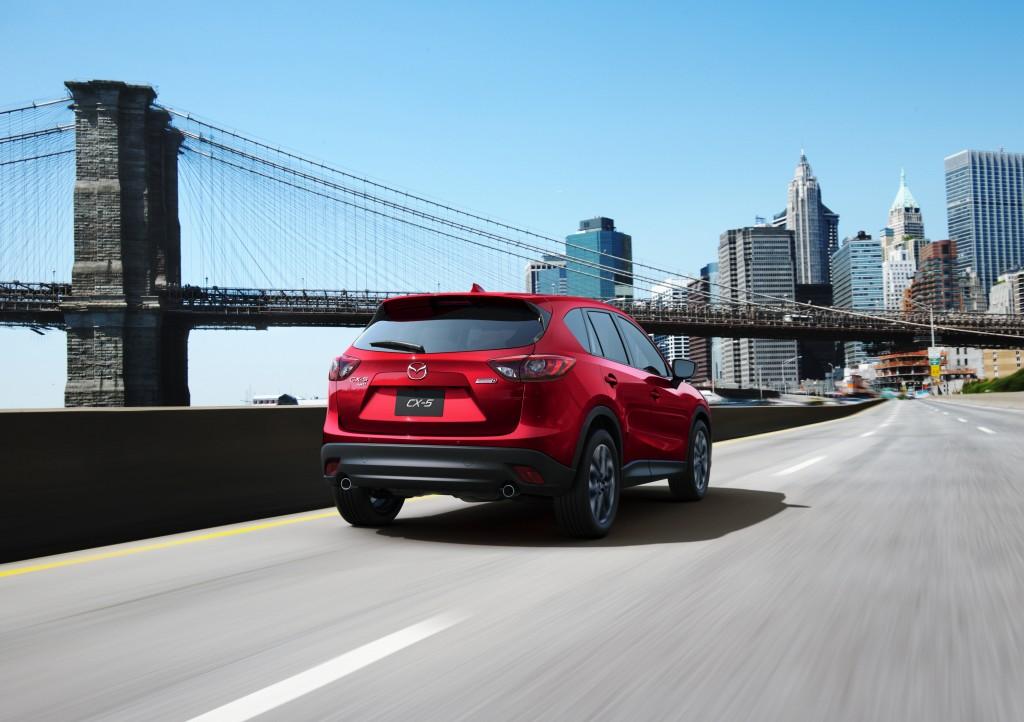 2016+Mazda+CX-5+%252845%2529[1]