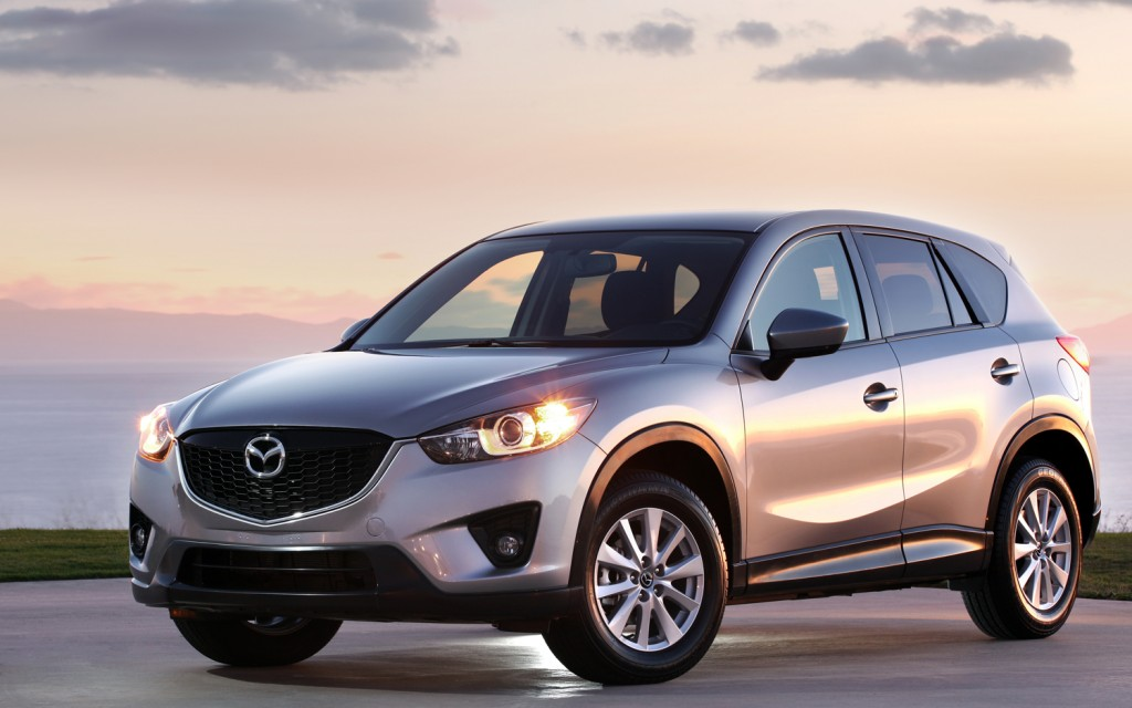 2013-mazda-CX-5-front-view[1]