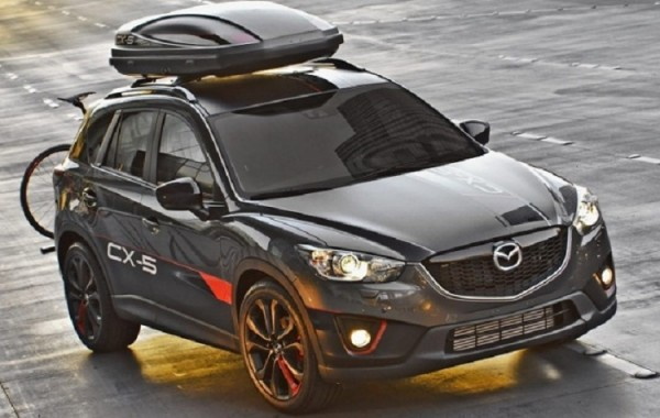 2015-Mazda-CX-5-front-view[1]