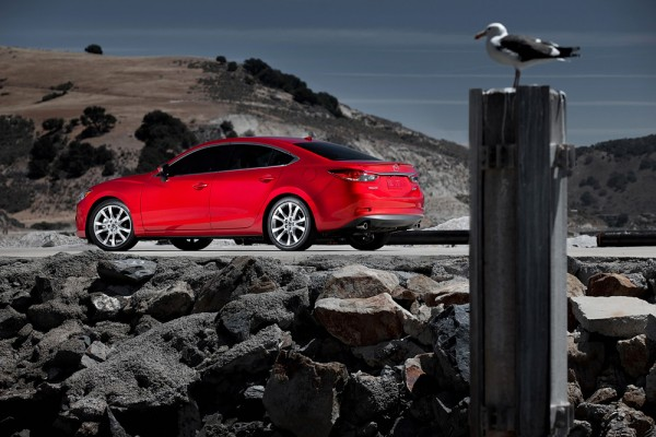 Luke-Munnell-Mazda-New-Model-Sales-Event-21[1]