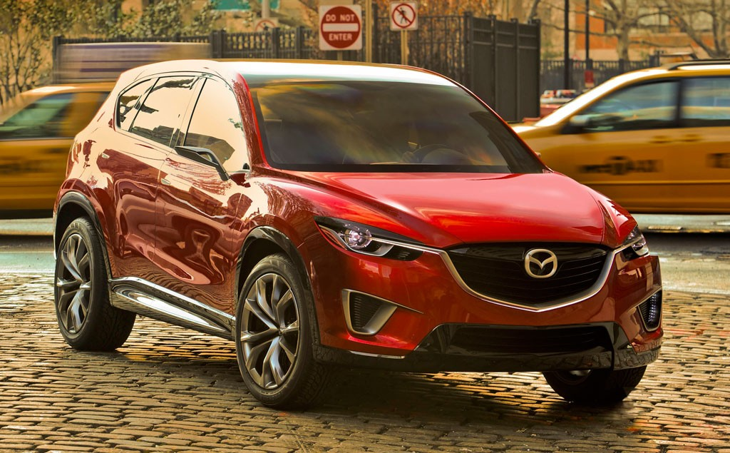 Mazda_CX5_2013_LA_Auto_show[1]