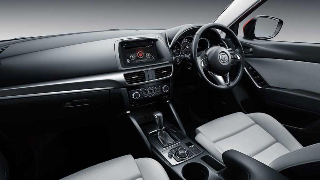 interior_2nd-row_img4.ts.1503200348516500[1]