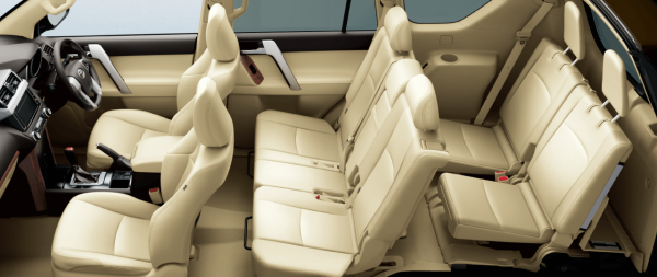 carlineup_landcruiserprado_interior_seat_2_07_pc