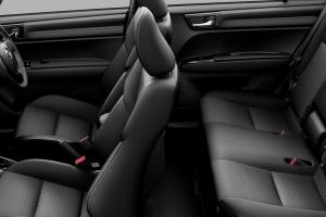 carlineup_corollafielder_interior_seat_01_pc