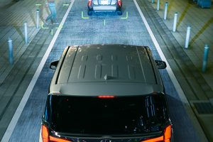 carlineup_alphard_safety_pic_01_pc