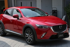 Mazda_CX-32016