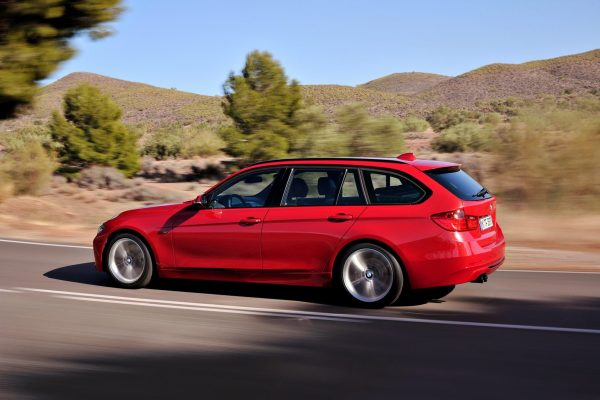 2013-bmw-3-series-touring-4[1]