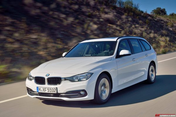 2016-bmw-3-series-touring-1[1]