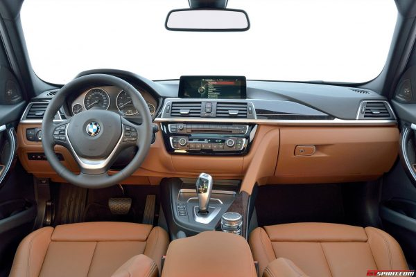 2016-bmw-3-series-touring-17[1]