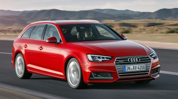 Audi-A4-Avant-2016-04[1]