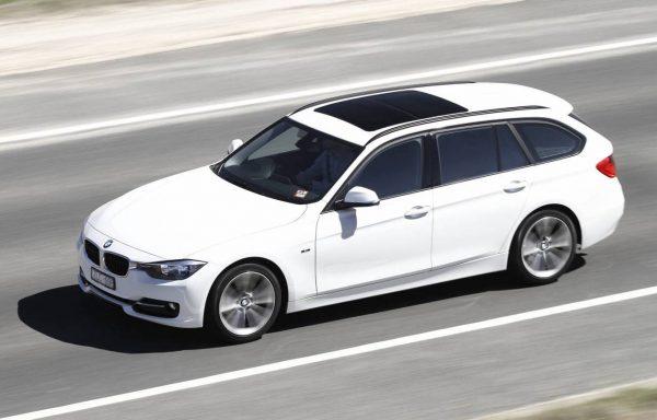 BMW-3-Series-Touring[1]