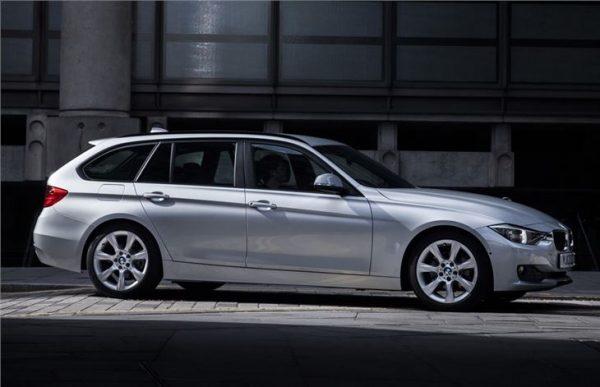 BMW%203%20Series%20Touring%20(4)[1]