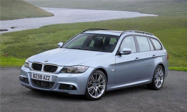 BMW%203%20Series%20Touring%20(8)[1]