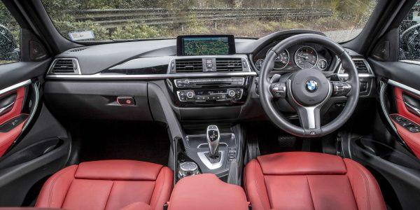 BMW_3-Series_006[1]