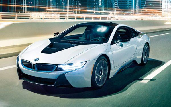 BMWi_i8_module4_B4