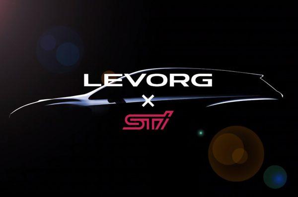 Subaru-Levorg-STI-wagon-teaser-side-1[1]