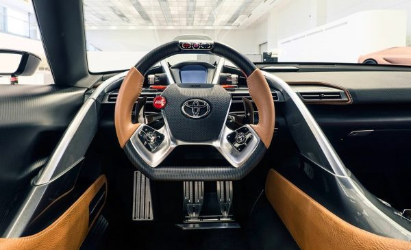 Toyota_FT-1_08