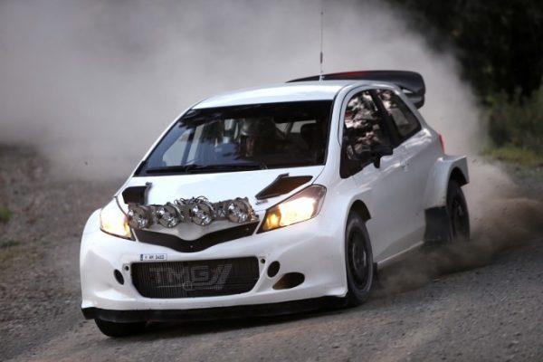 Yaris_WRC_Testing_3-680x453