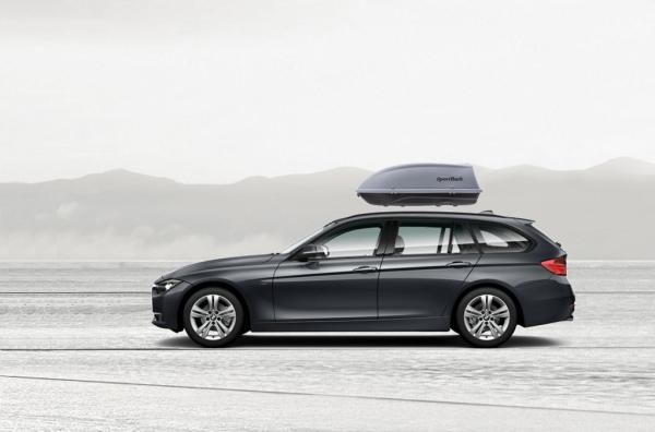 a7660-06147-SportRack-BMW-3[1]