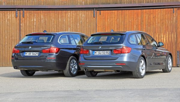 bmw-touring-comparo-3-series-vs-5-series-which-is-best_3[1]