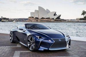 lexus-lf-lc-blue-1200x0