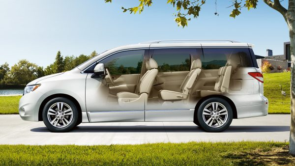 2016-nissan-quest-features-seating[1]