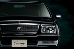 carlineup_century_top_11_pc