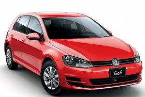 VW_1305Golf01