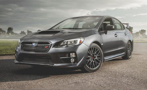 2015-subaru-wrx-sti-instrumented-test-review-car-and-driver-photo-632186-s-original1