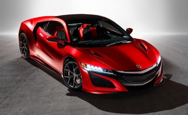 2016-acura-nsx-top-inline-new-photo-657477-s-original1