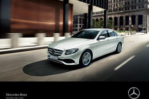 20160720_mercedes-benz-e-class_w213_photo_gallery_01