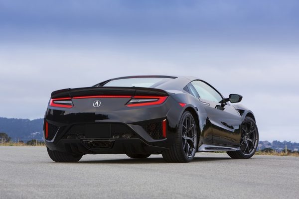 acura-tells-us-more-about-how-the-2017-nsx-will-be-built-photo-gallery_21