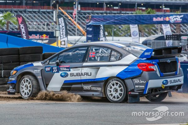 global-rx-daytona-2015-sverre-isachsen-subaru-rally-team-usa-subaru-wrx-sti1