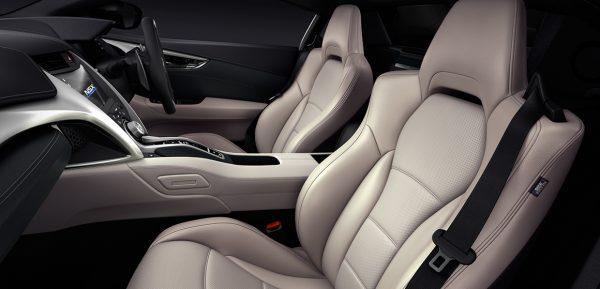 pic_interior_color_seat_051