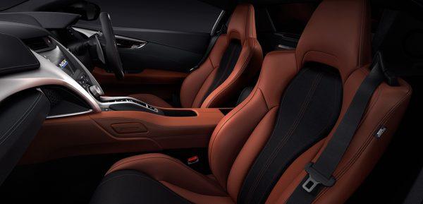 pic_interior_color_seat_061