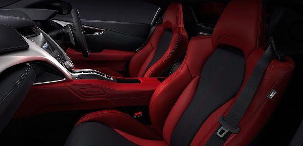 pic_interior_color_seat_071