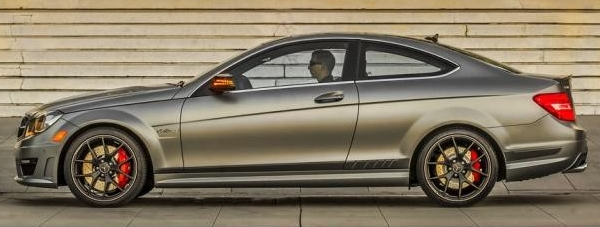 2014_mercedes-benz_c63_amg_edition_507_coupe_us_31