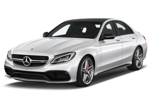 2016-mercedes-benz-c-class-amg-c63-s-sedan-angular-front1