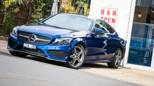 2016-mercedes-benz-c-class-coupe-launch-081