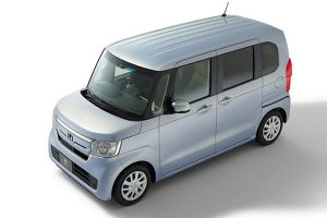 軽自動車_popular