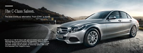 c-class_saloon_homepage_offerbanners1