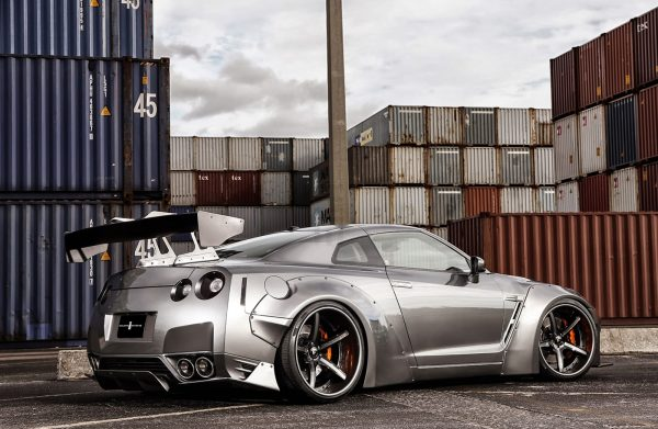 exclusive-motoring-nissan-gt-r-black-edition-on-forgiato-wheels-071