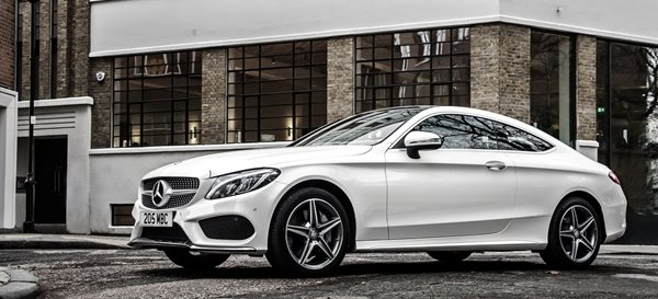 thumb2-amg-city-2016-c205-coupe1