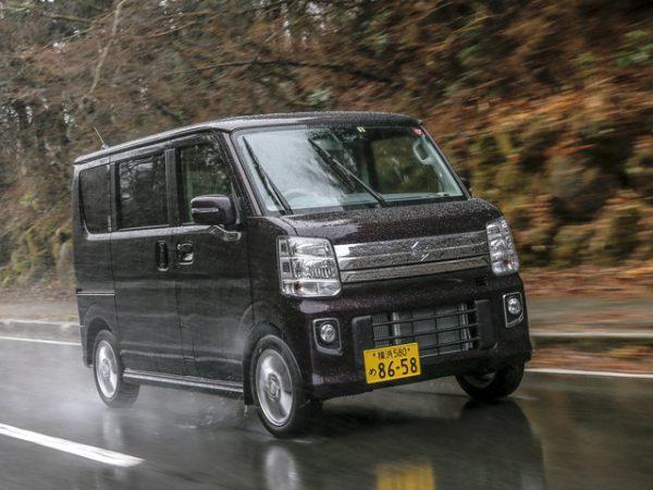 wagon02015319013